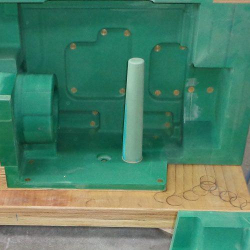 mbhelm-motorenbau(5)