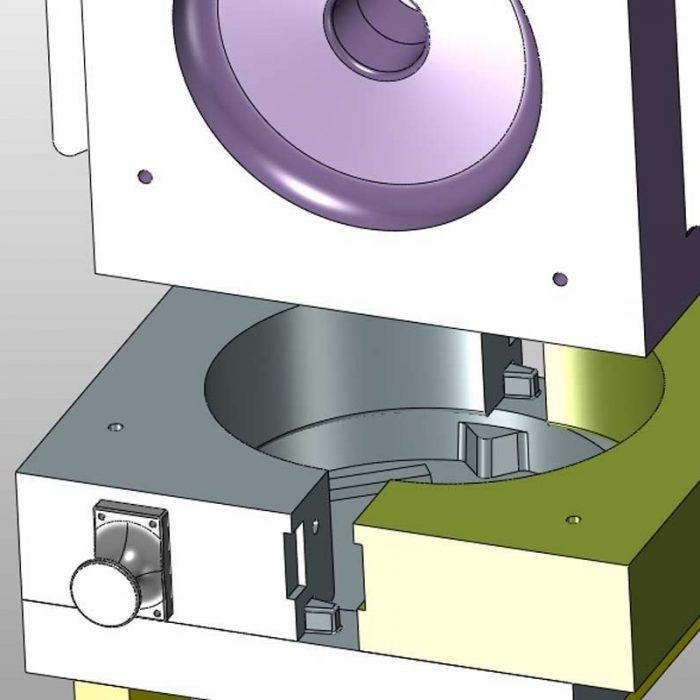 projektowanie-cad-cam3